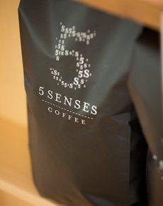 x5-senses.jpg.pagespeed.ic.Q59uKfhQZ-